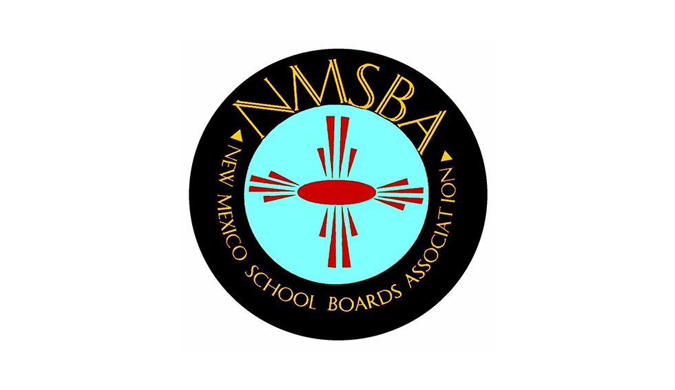 new mexico school boards association logo