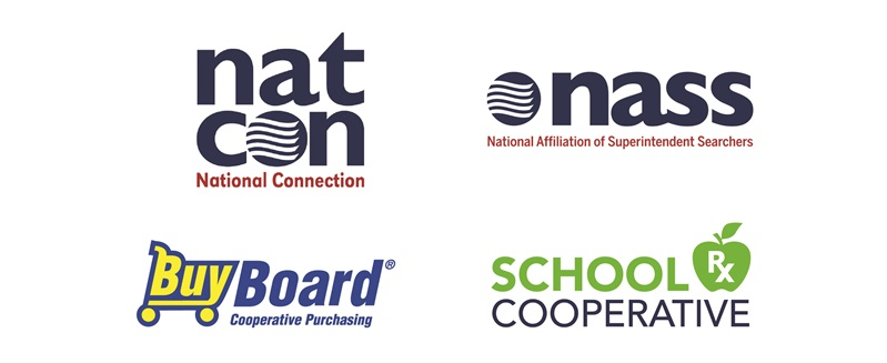National School Board Association Services