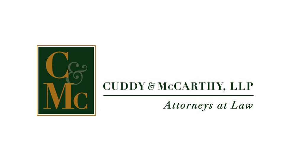 cuddy and mccarthy logo