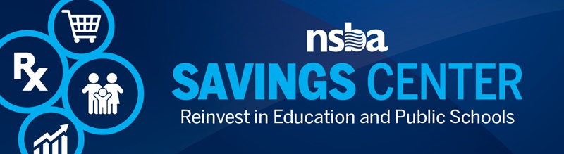NSBA Savings Center