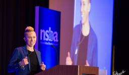 joanna lohman at nsba's 2020 equity symposium